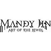 MANDY JIN